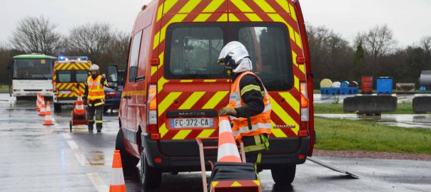Doctrine secours routier